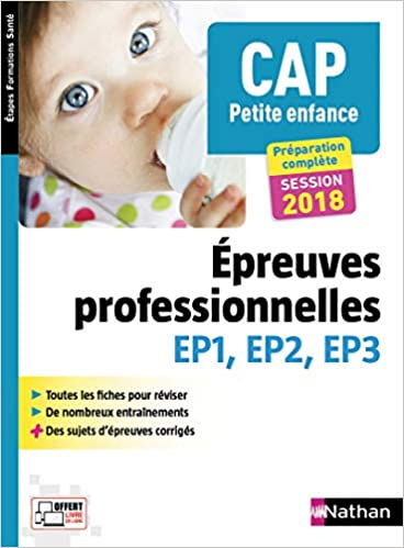 Amazon Fr Cap Petite Enfance Louisa Rebih Jouhet Livres