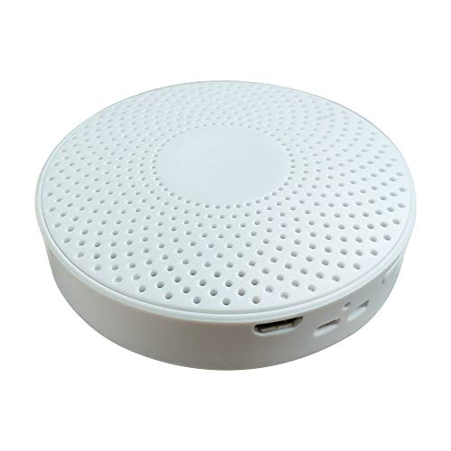 Most bought Travel Size Air Purifiers