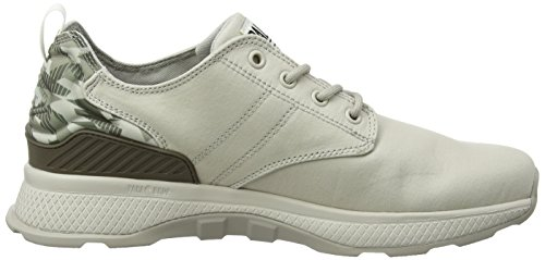 Palladium Homme Gris M62 Baskets rainy desert Day Axeon Camo Low pwqxCIpr