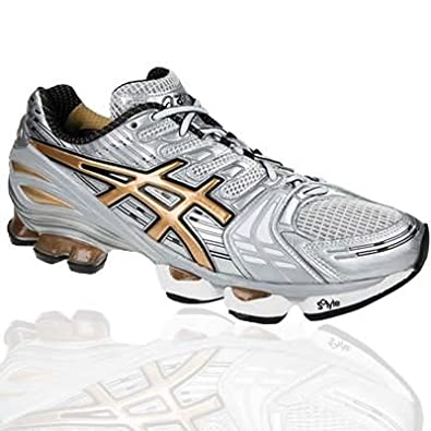 bc160c3a2acb ASICS Gel Kinsei 2 Running Shoes