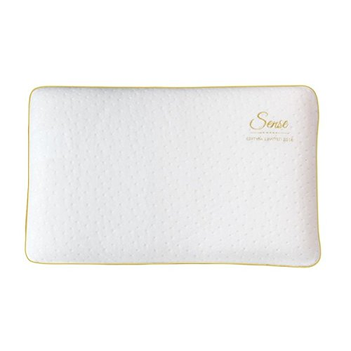 Slm Sampur Cushion Pillow Suprême Gold Limited Edition Oreiller