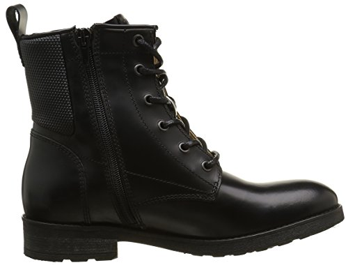 PLDM by Palladium Women's Upto Ilm Ankle Boots Black (315 Black) c1va3mv5lf