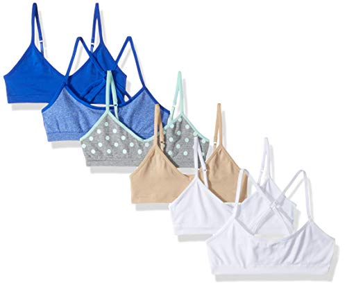 e415f3b2a00 Best Girls Training Bras - Buying Guide | GistGear