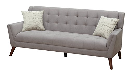 Top 10 recommendation sectional couch mid century