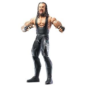Wrestling toys amazon
