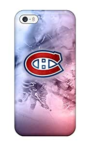 3187275K691652028 montreal canadiens (86) NHL Sports & Colleges fashionable Case For Ipod Touch 5 Cover