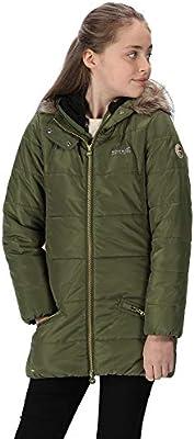 Chaquetas acolchadas Unisex ni/ños Regatta Lofthouse Iii Insulated Jacket