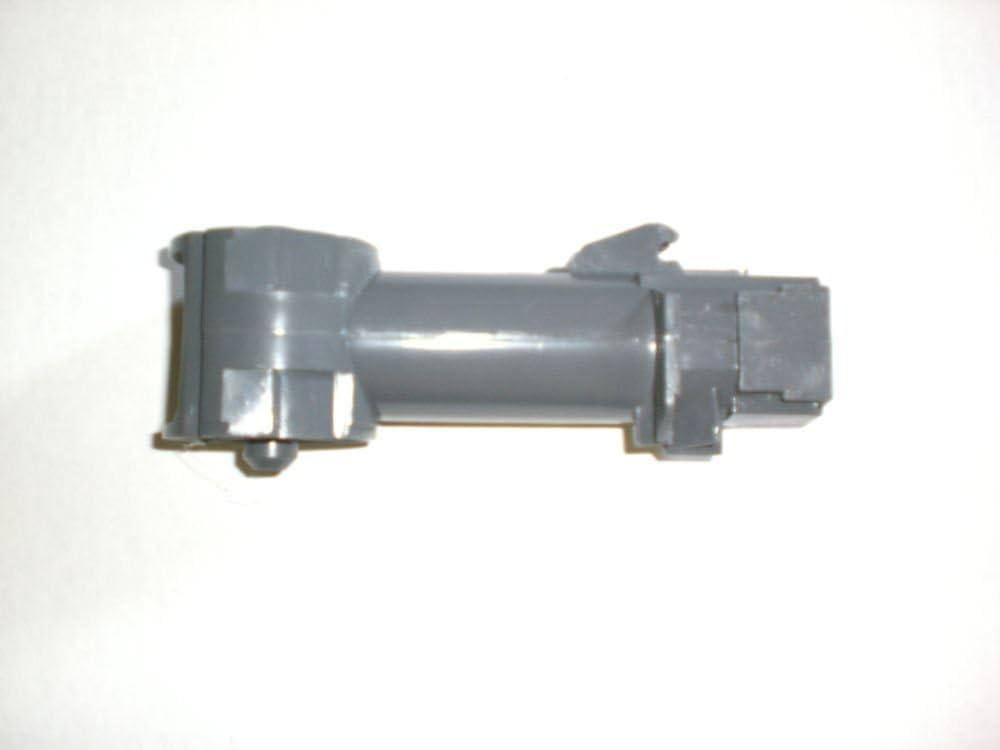 Kenmore KS4153196 Vacuum PowerMate Swivel Genuine Original Equipment Manufacturer (OEM) Part