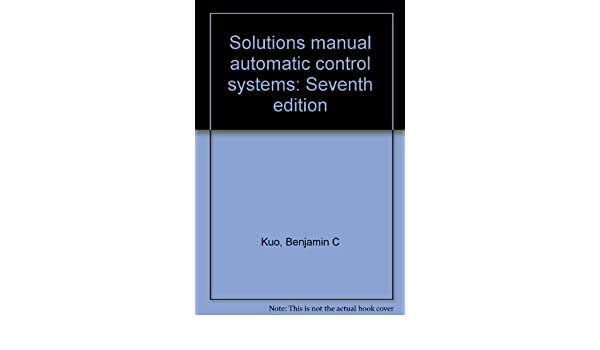 manual and automatic control