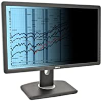 22In Dell P2217h Monitor With