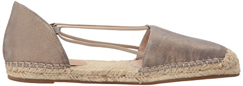 Ms Lee Flat Women's Eileen Metallic Fisher Tqwn7xStf