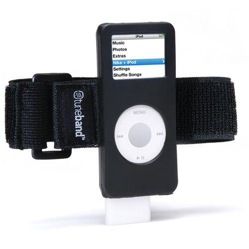 migliori scarpe da ginnastica altamente elogiato godere del prezzo più basso Grantwood Technology TuneBand for iPod Nano 1st/2nd Generation ...