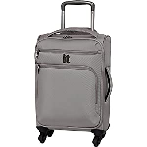 Best Lightweight Carry On Luggage With Wheels - Travel Bag Quest