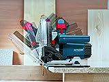 Bosch Tools Track Saw - GKT13-225L 6-1/2