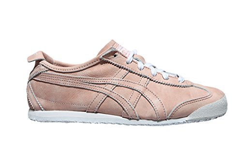 Onitsuka 66 Tiger Mexico Coral Cloud Scarpa 446Hxnqd