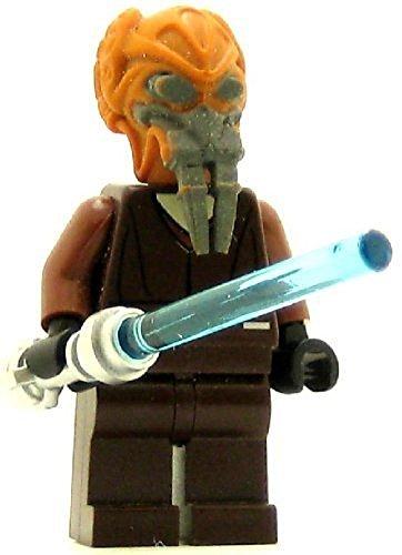 LEGO Star Wars Minifig Koon