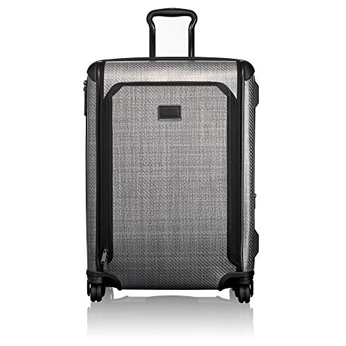 Tumi Tegra Lite Max Medium Trip Expandable Packing Case