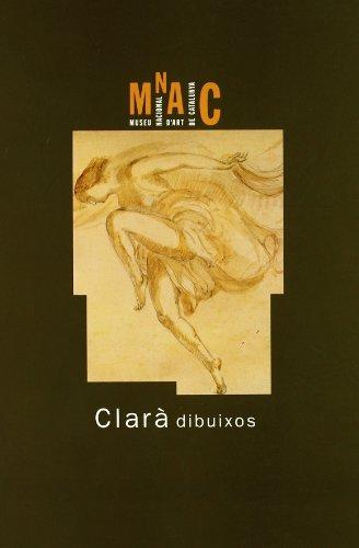 Descargar Libro Clarà: Dibuixos Cecília Vidal