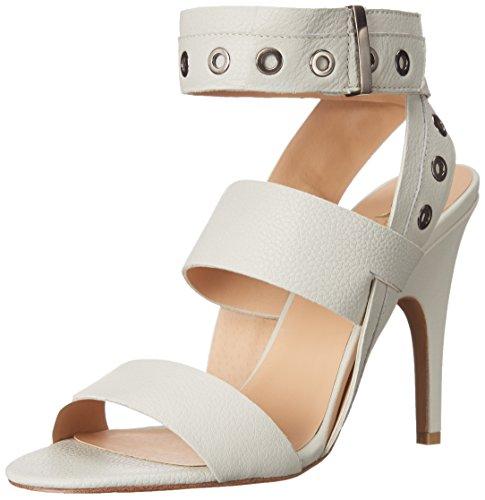 Joe's Jeans Women's Women's Women's Kari Dress Sandal B014QQHSGC Shoes e74880