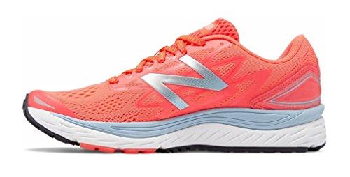V1 De Laufschuh New Entrenamiento Mujer Solvi Orange Balance Damen Zapatillas Para wITqTp
