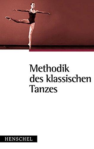 Methodik des klassischen Tanzes