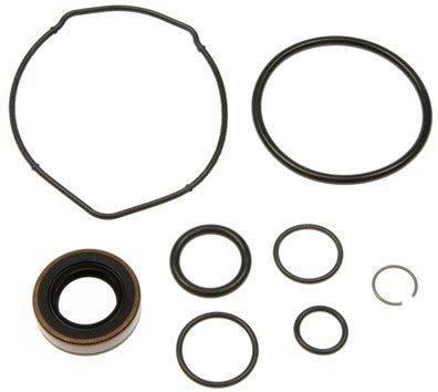 (Gates 348528 Power Steering Repair Kit)