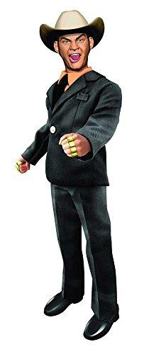 Underground Toys Anchorman Battle Ready Champ Kind Action Figure]()