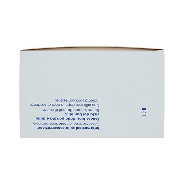 NARHINEL 20 Ricambi Usa e Getta Soft in Plastica Morbida, con Filtro Assorbente, per Trattenere il Muco ed Aiutare a… 6