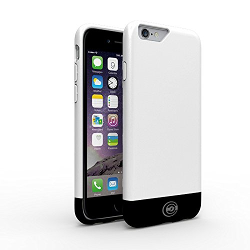 iphone6-case-flawless-series-by-cable-and-case-designer-cases-for-the-apple-iphone-6-white-black-iph