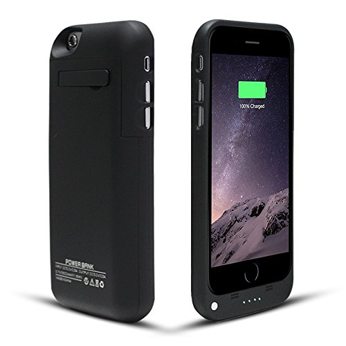 3500mAh Charger Portable Extended Rechargeable