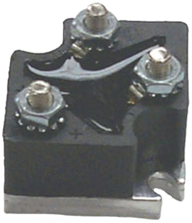 (Sierra International 18-5707 Rectifier)