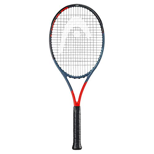 2019 Head Graphene 360 Radical Pro Tennis Racket (4 1/4