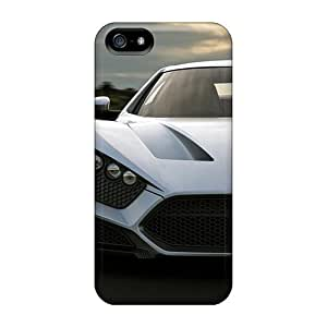 Extreme Impact Protector EAYhLLH5053AMQHj Case Cover For Iphone 5/5s