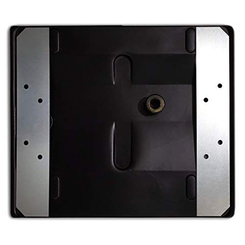 water tray for washer - 6