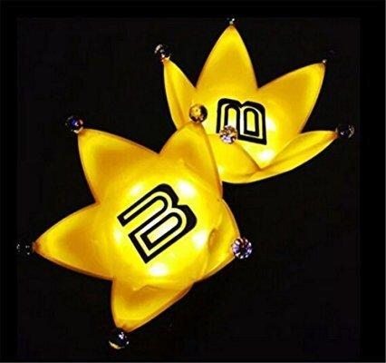 BIGBANG ペンライト公式Ver4