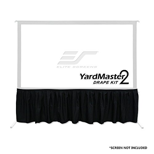 kit Accessory Uniquely Designed for The Yard Master 2 and Yard Master Plus Series ()