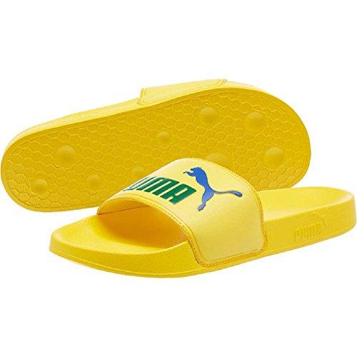 Herren für Leadcat Puma Dandelion Green Schuhe verdant xnUnqR7ECw