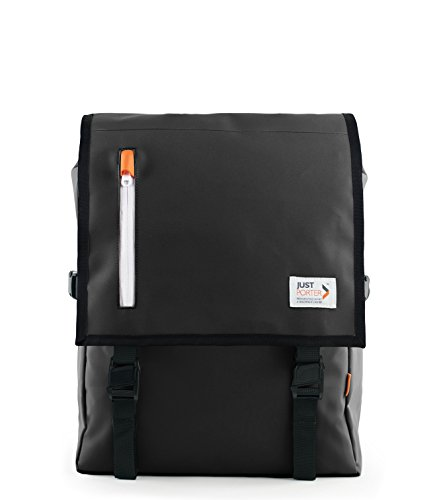 commuter-backpack-black-15-laptop-streeter-19l-23l-just-porter