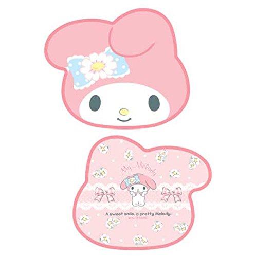 Pink Camo Sanrio Hello Kitty Keyleash Card Holder