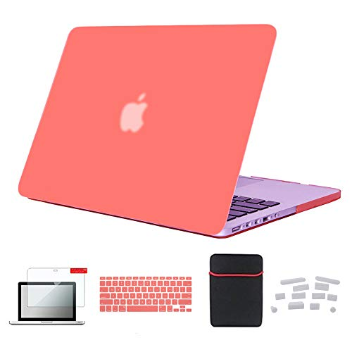 Se7enline MacBook Pro 15