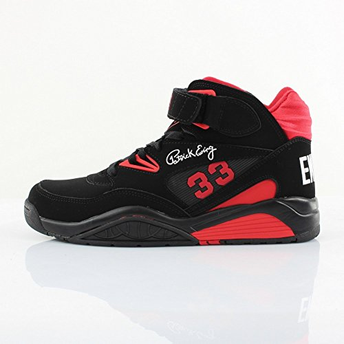 Chaussures de Basketball EWING ATHLETICS Ewing Kross