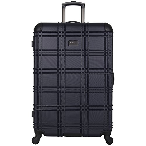 Compare Price Luggage Hard Sided Wheeled On
