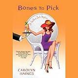 Bones to Pick