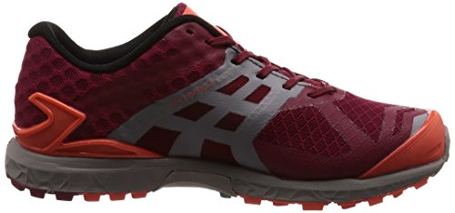 40 Red Trailroc 8 285 Inov Coral qtHwTXX