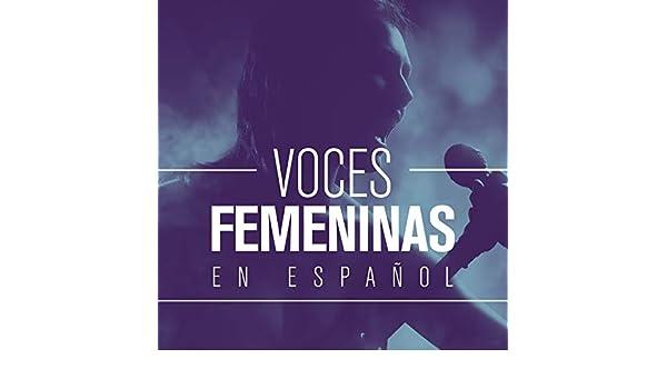 Mujer Bruja by Lola Indigo & Mala Rodríguez on Amazon Music ...