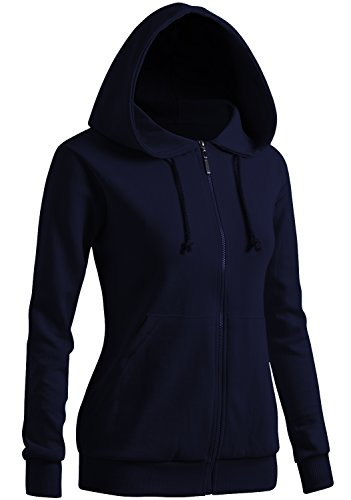 X-Large Sporty Fleece Pullover - 7