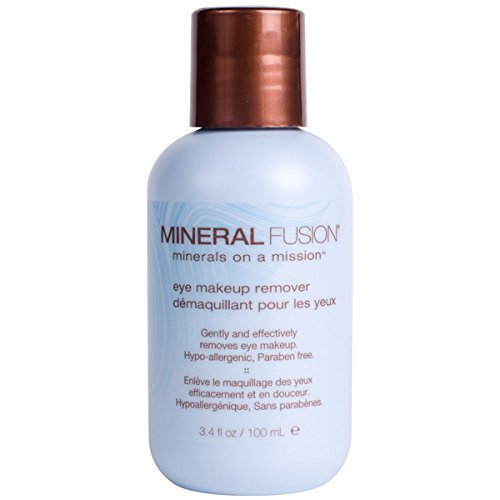 mineral fusion eye makeup remover - 4