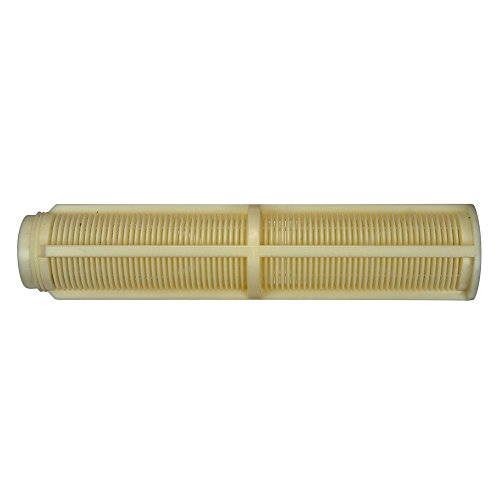 Sand Tagelus Ta Fiberglass - Pentair 152202 9-1/8-Inch Lateral Replacement Pool and Spa Filter