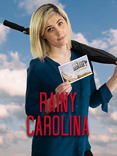 Rainy Carolina