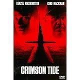 Crimson Tide (Bilingual)